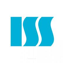 logo_intiss