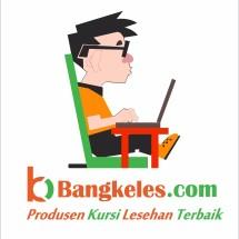 BANG KELES furniture Logo