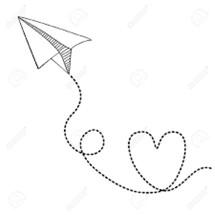 AeroMart Logo
