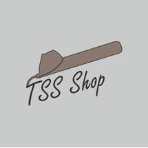Logo Trolistore Shop