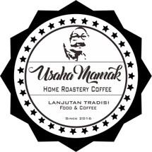 Logo Usaha_Mamak