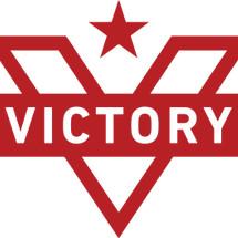Victory_Acc Logo