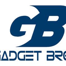 Logo Gadget_Bro
