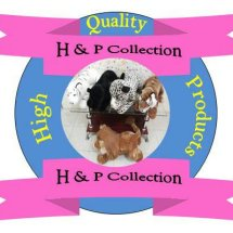 Logo hikamputeri