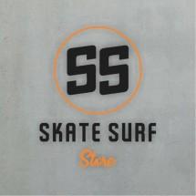 logo_sssupplier