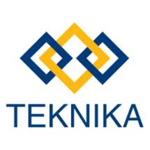 Teknika Logo