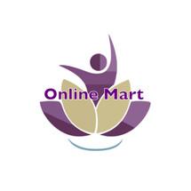 Online Mar Logo