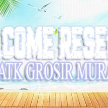 Logo Atk Grosir Murah