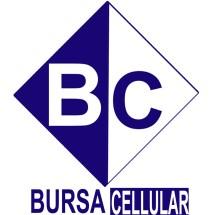 bursacell1875 Logo