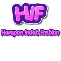 Harapan Indah Fashion Logo