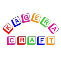 Logo Kagera Craft