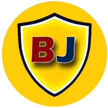 Logo BerkatJaya10
