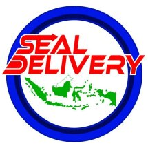 sealdelivery Logo