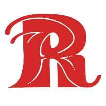 Radjaacc. Logo