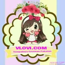 Logo vLovi