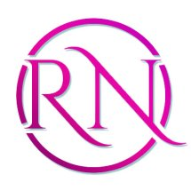 Logo RN OL Store