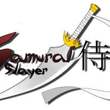Logo Lapak Sajam berkwalitas