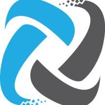 Logo TnT online