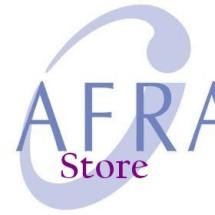 Logo Jafra Store