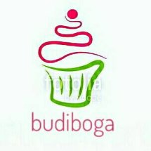 Logo Budi Boga Kitchen Tools