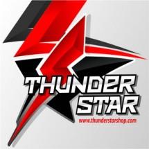 Logo THUNDERSTAR