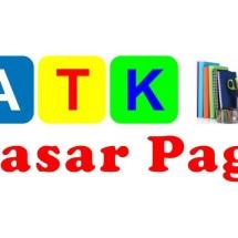ATK Pasar Pagi Logo
