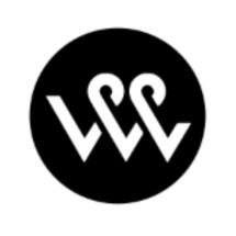 WL Com Logo