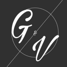 Logo G&V