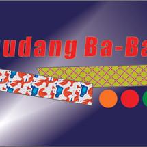 Logo Gudang BahanBaku
