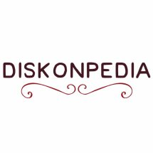 Logo Diskonpedia