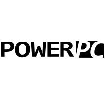 PowerPC Logo