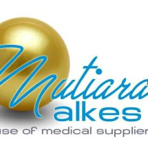 Logo Mutiara Alkes