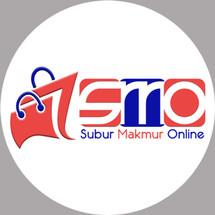 Logo Suburmakmuronline