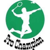 logo_pro-champion