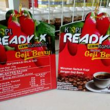 Logo Juragan Herbal Bekasi