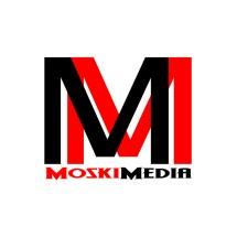 MoskiMedia Logo