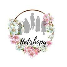 logo_hatishopy