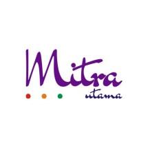 Mitra-Utama Logo