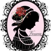 Logo Vienaria Armadio