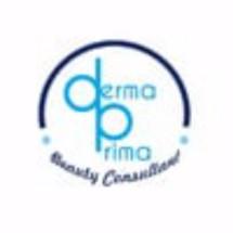 DERMA PRIMA Logo