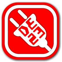 Logo Distributor Elektronik23