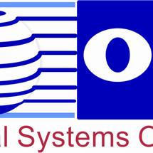 Logo Optima Multi Cipta
