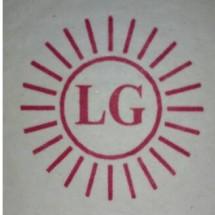 lg_mtr Logo