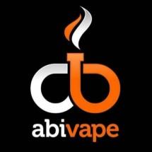 Abivape Logo