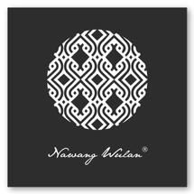 Logo Batik NawangWulan