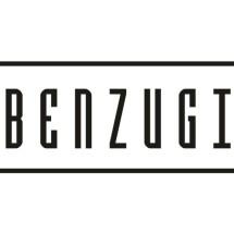 benzugi Logo