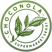 Choconola Logo