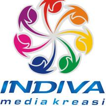 Indiva Media Kreasi Logo
