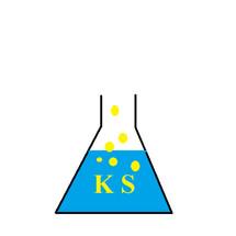 Logo Kimia Surabaya