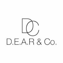 Dear & Co. Logo